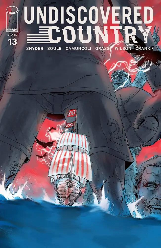 APR210197 ComicList: Image Comics New Releases for 06/23/2021