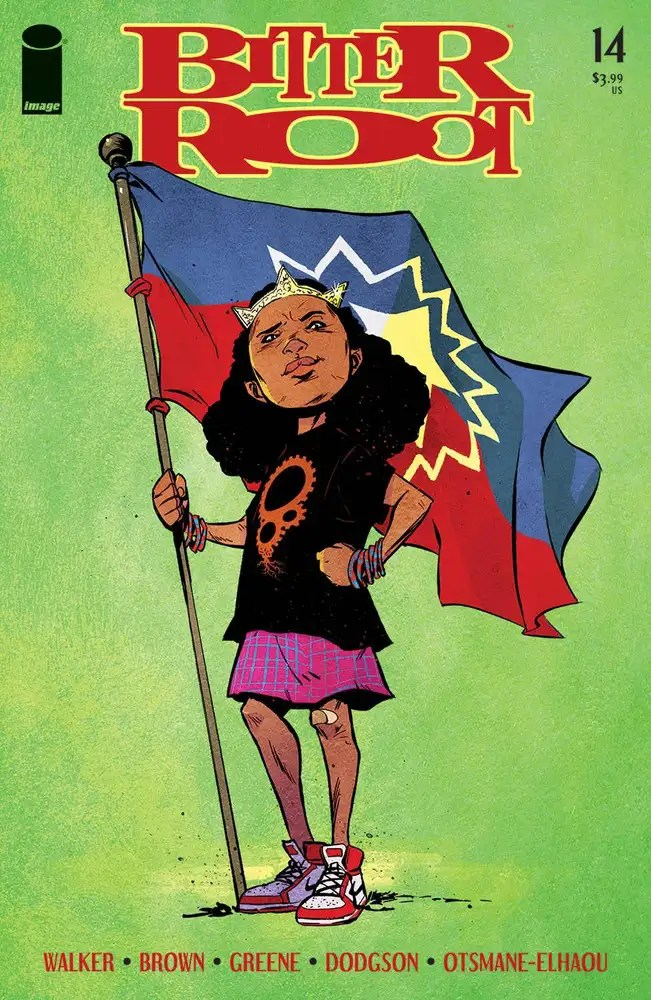 APR210278 ComicList: Image Comics New Releases for 06/23/2021