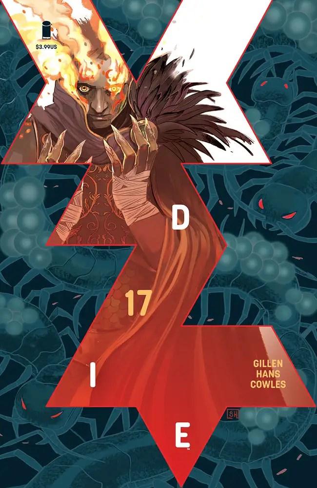 APR210287 ComicList: Image Comics New Releases for 06/09/2021