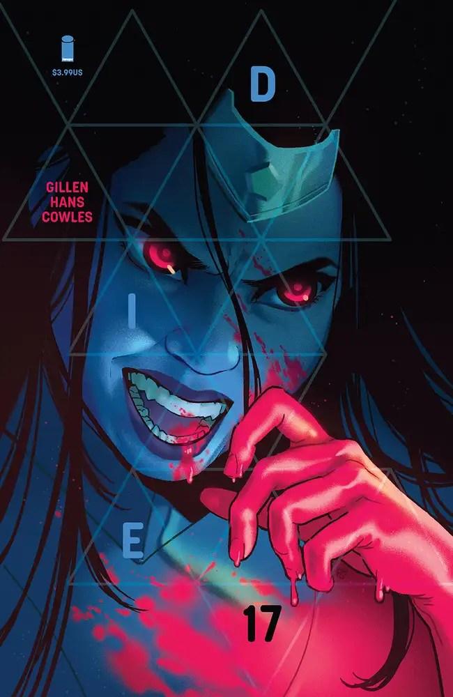 APR210288 ComicList: Image Comics New Releases for 06/09/2021