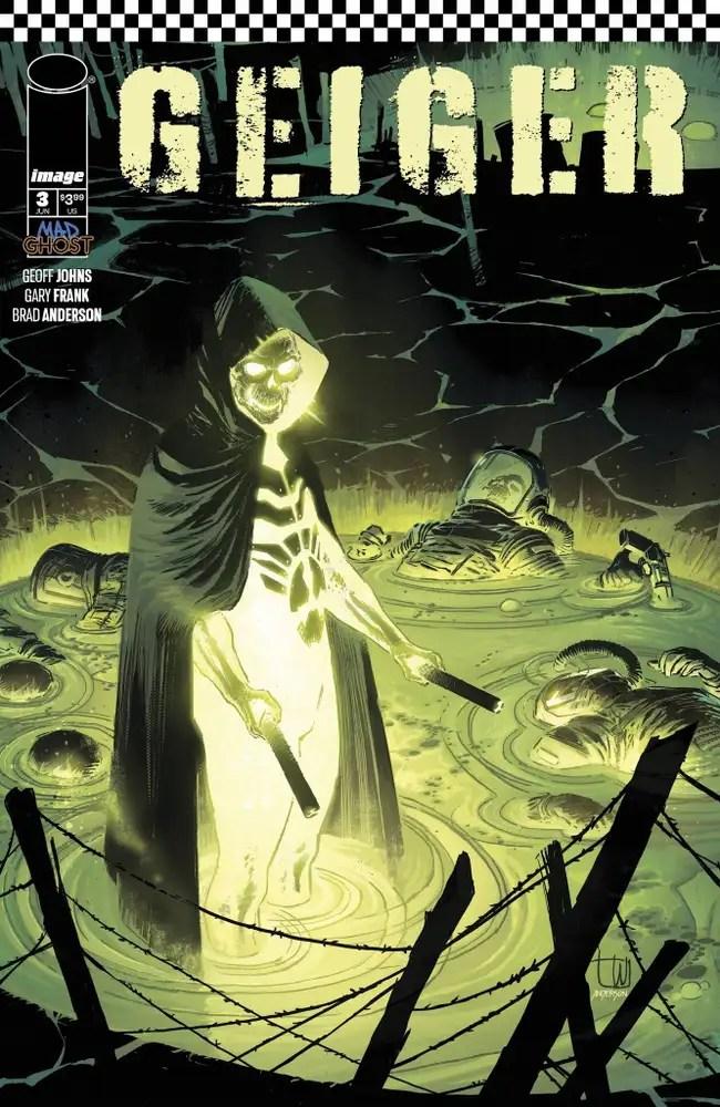 APR210291 ComicList: Image Comics New Releases for 06/09/2021