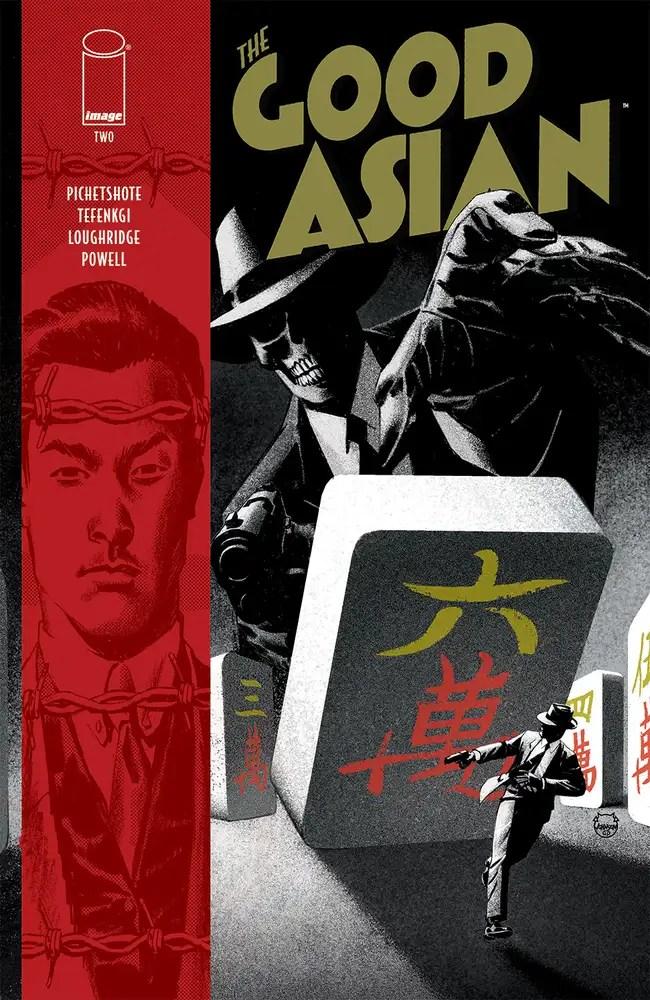 APR210292 ComicList: Image Comics New Releases for 06/09/2021
