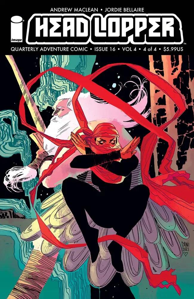 APR210298 ComicList: Image Comics New Releases for 07/28/2021