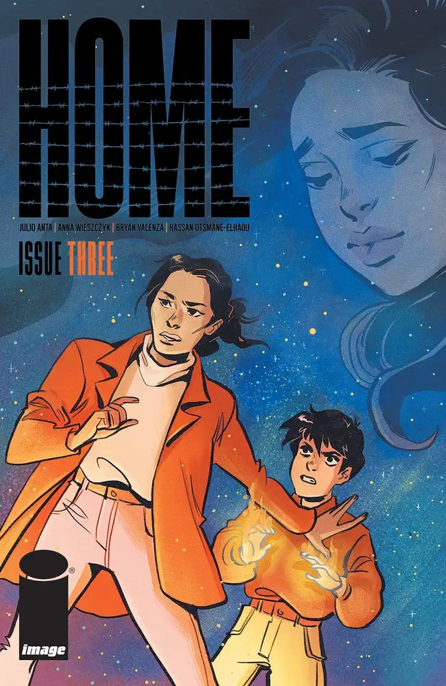 APR210302 ComicList: Image Comics New Releases for 06/16/2021