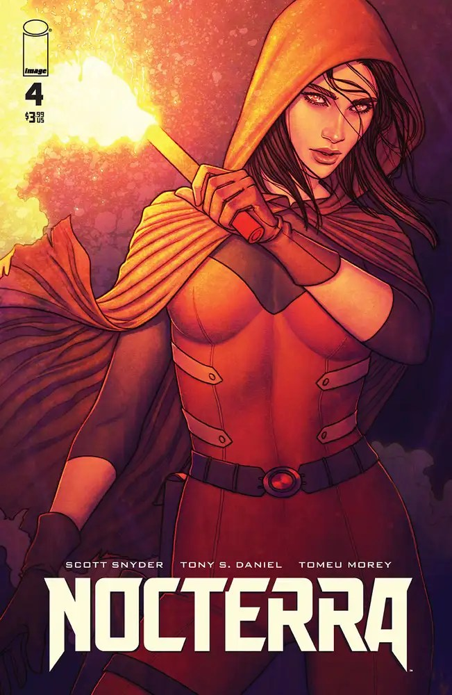 APR210317 ComicList: Image Comics New Releases for 06/02/2021