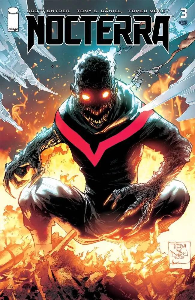APR210318 ComicList: Image Comics New Releases for 06/02/2021