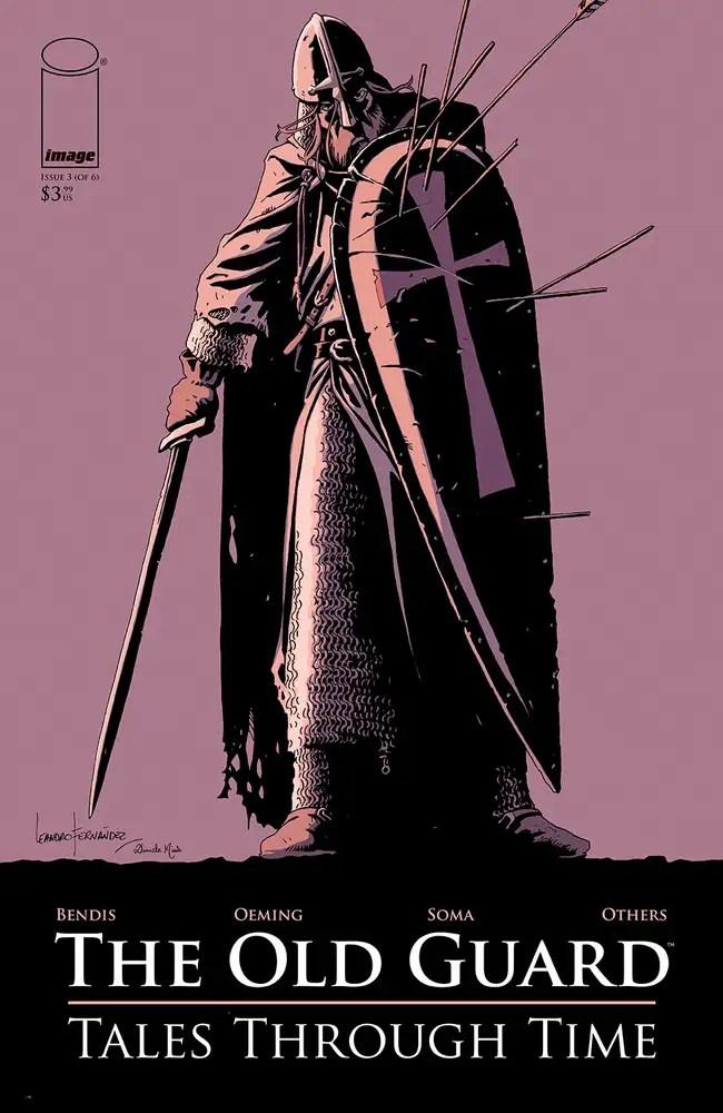 APR210319 ComicList: Image Comics New Releases for 06/23/2021