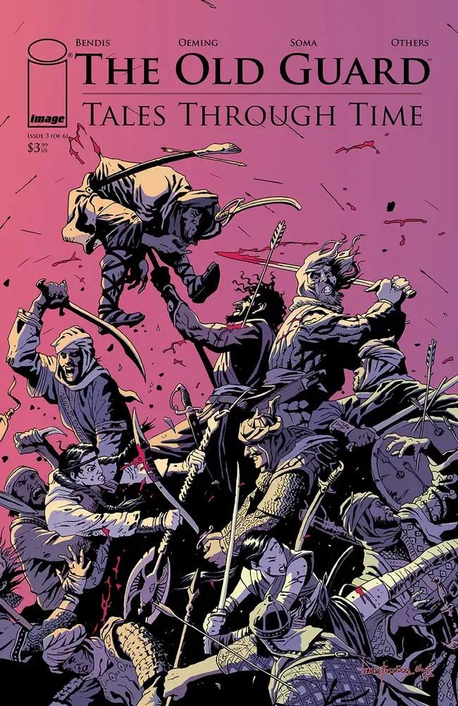 APR210321 ComicList: Image Comics New Releases for 06/23/2021