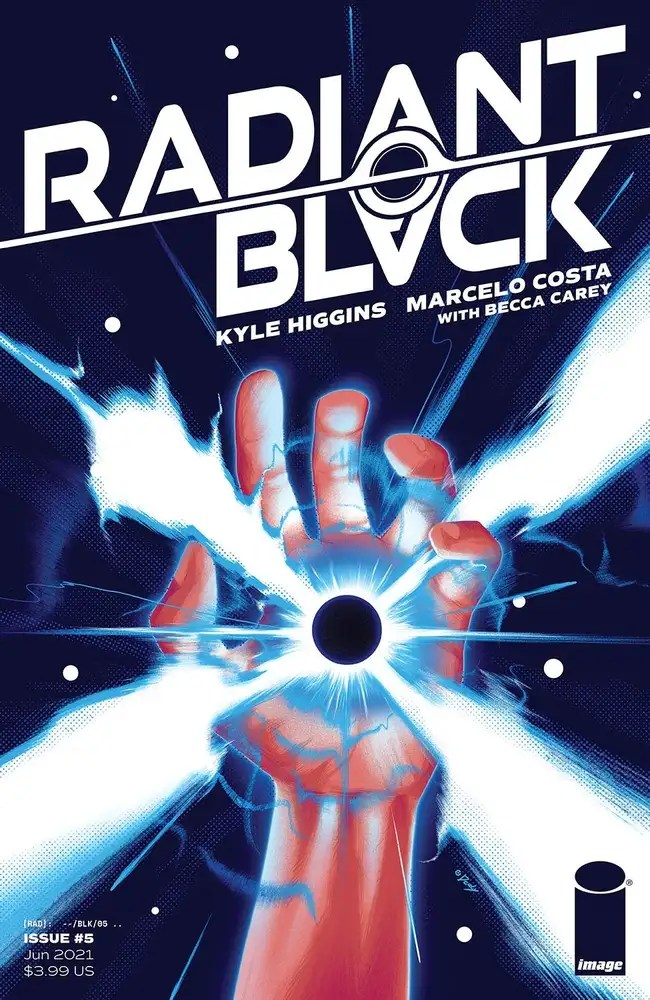 APR210322 ComicList: Image Comics New Releases for 06/16/2021