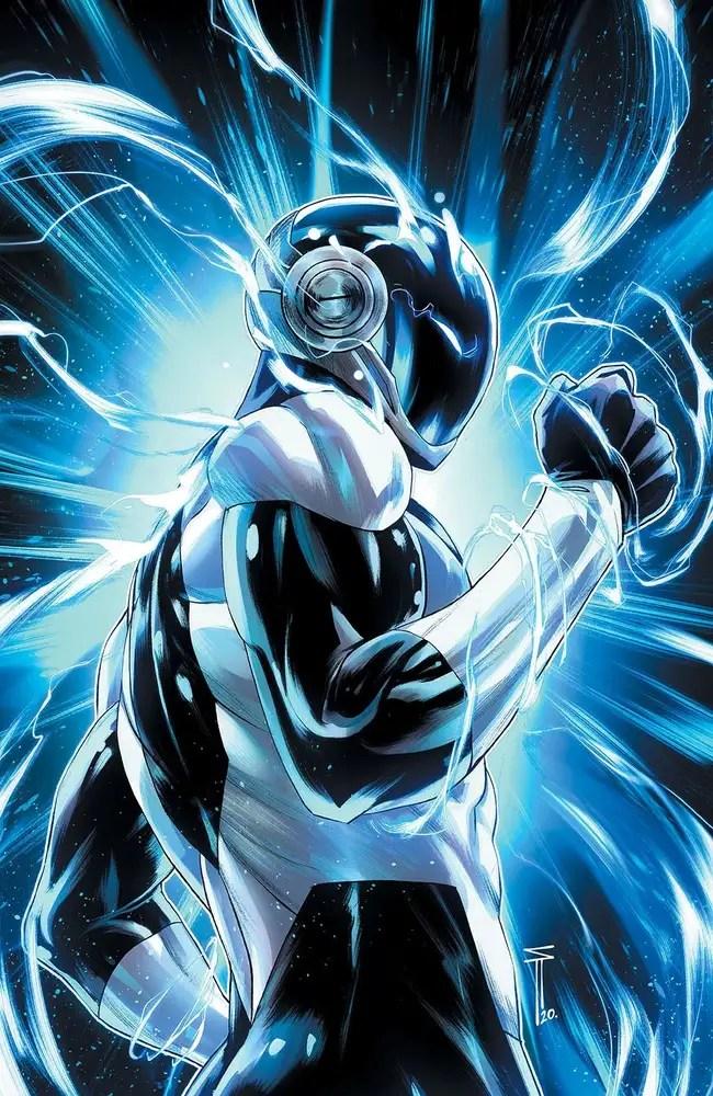 APR210324 ComicList: Image Comics New Releases for 06/16/2021