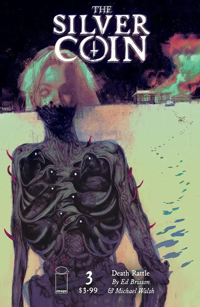 APR210332 ComicList: Image Comics New Releases for 06/16/2021