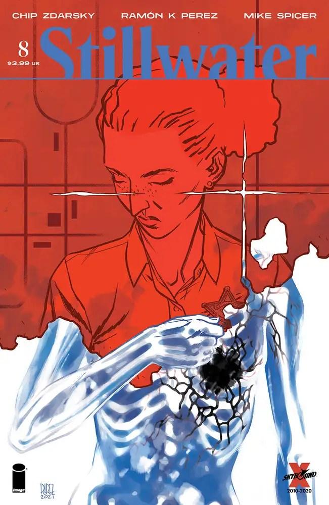 APR210336 ComicList: Image Comics New Releases for 06/16/2021