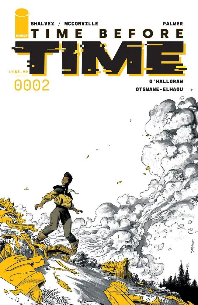 APR210340 ComicList: Image Comics New Releases for 06/16/2021