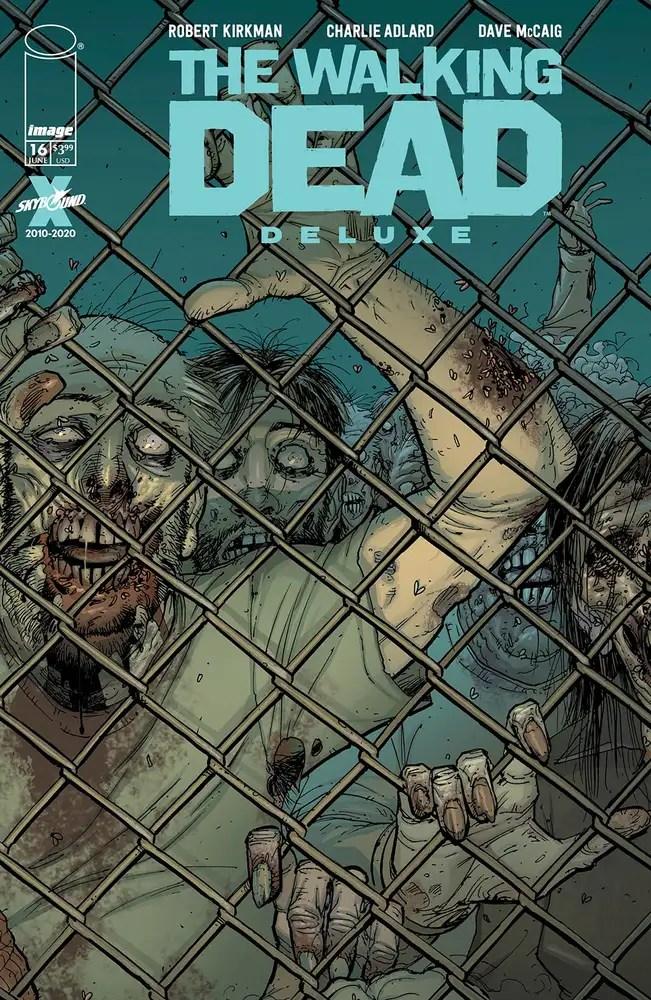APR210347 ComicList: Image Comics New Releases for 06/02/2021