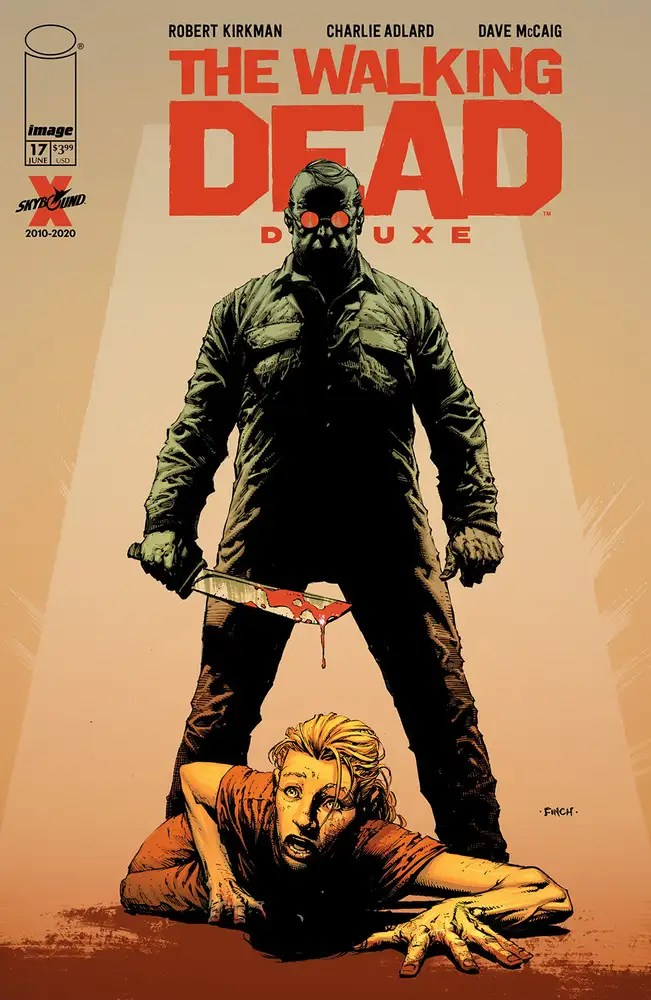 APR210349 ComicList: Image Comics New Releases for 06/16/2021