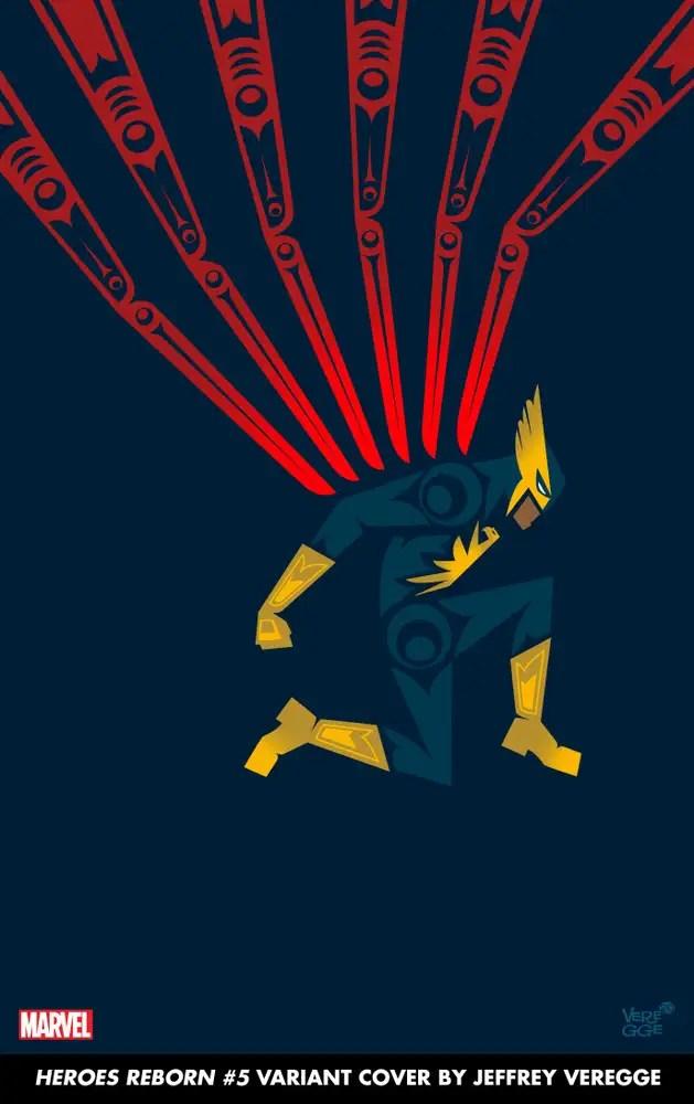 APR210695 ComicList: Marvel Comics New Releases for 06/02/2021