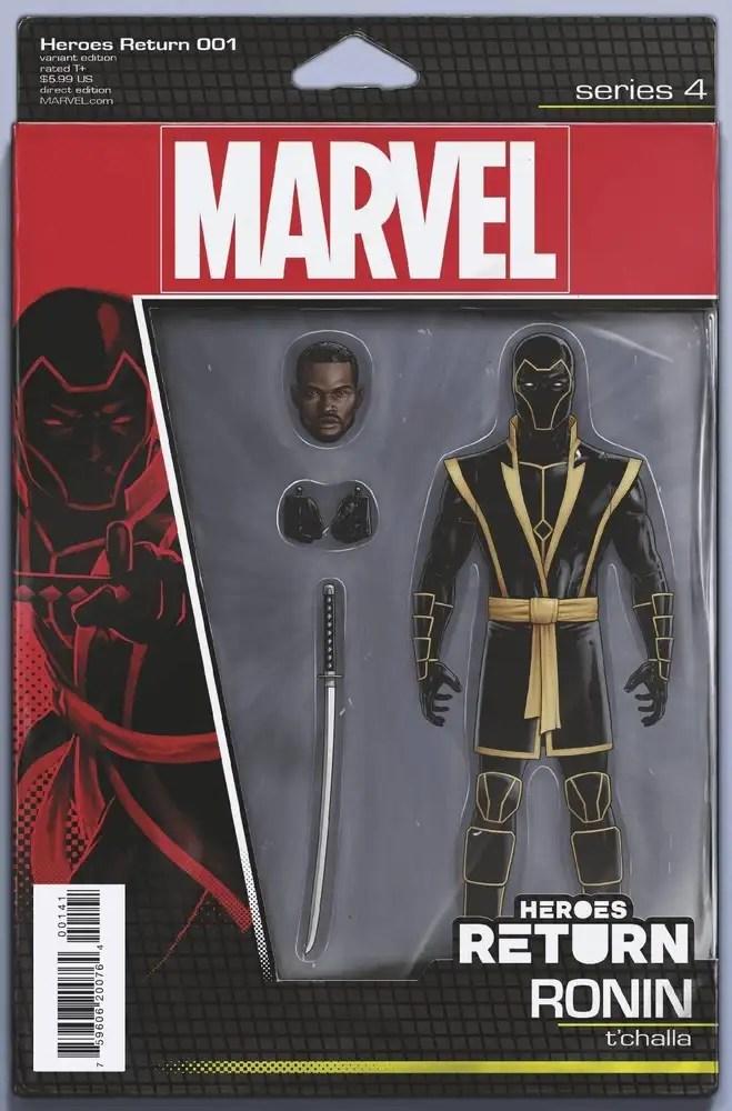 APR210715 ComicList: Marvel Comics New Releases for 06/23/2021