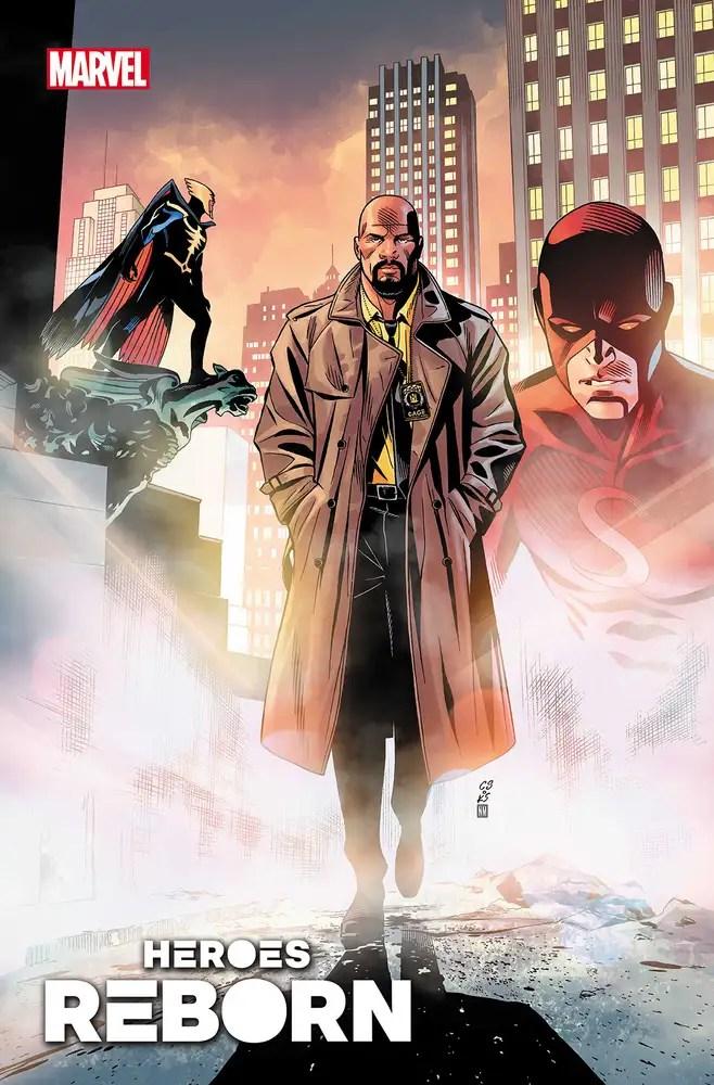 APR210717 ComicList: Marvel Comics New Releases for 06/02/2021