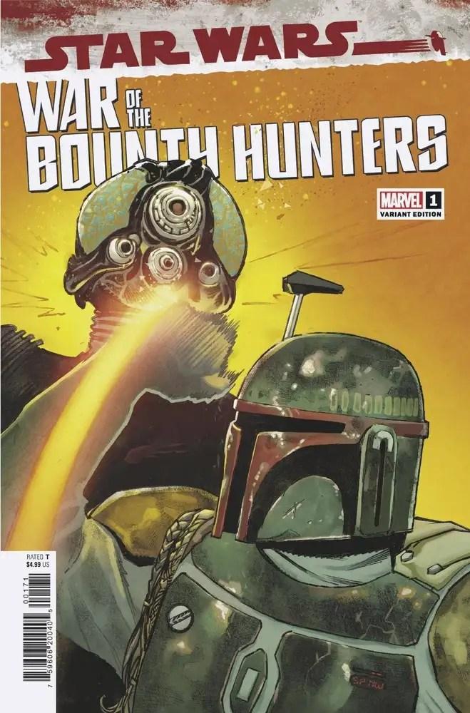 APR210948 ComicList: Marvel Comics New Releases for 06/02/2021