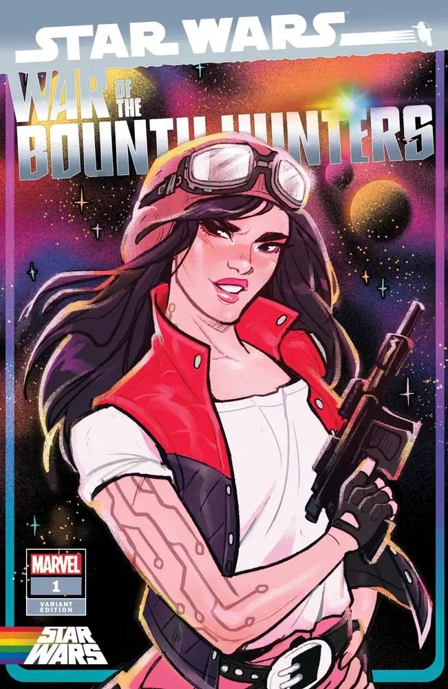 APR210950 ComicList: Marvel Comics New Releases for 06/02/2021