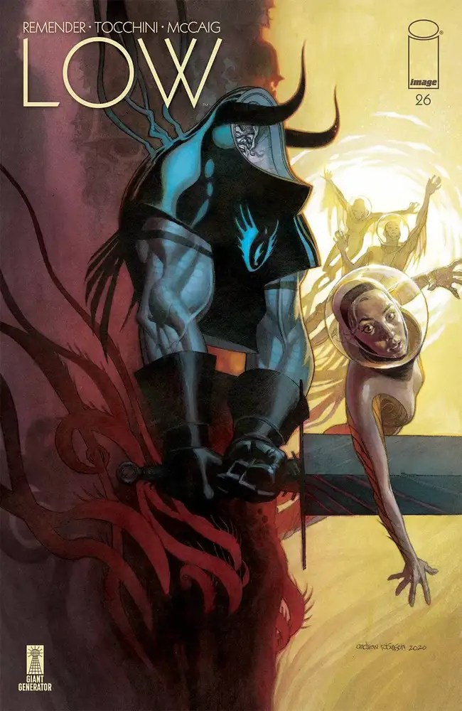 AUG200356 ComicList: Image Comics New Releases for 02/10/2021