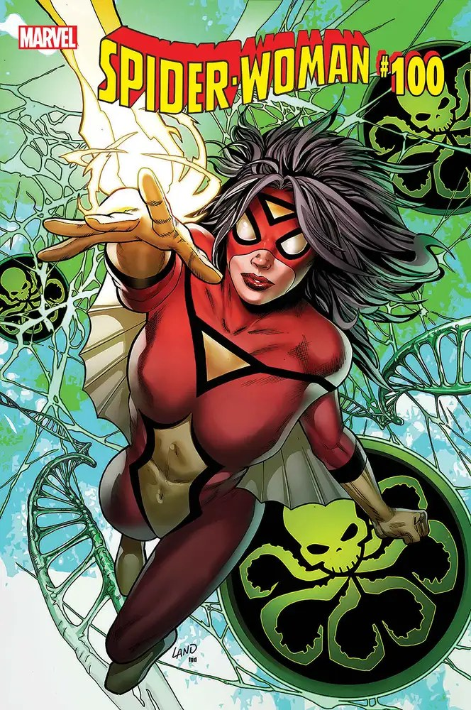 AUG200650 ComicList: Marvel Comics New Releases for 10/21/2020