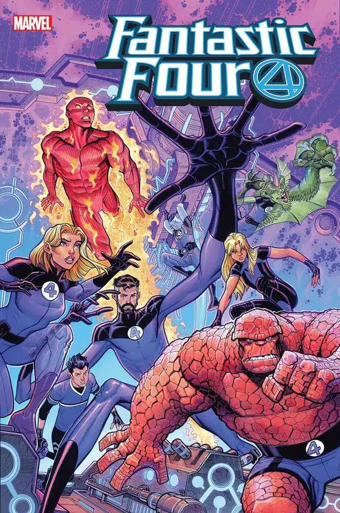 AUG200672 ComicList: Marvel Comics New Releases for 10/21/2020
