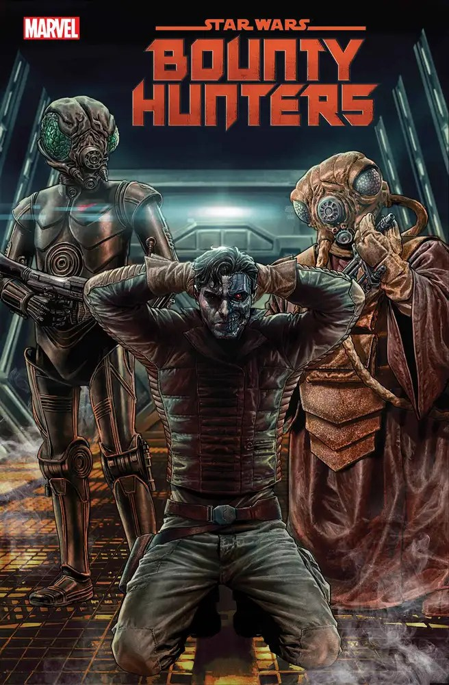 AUG200722 ComicList: Marvel Comics New Releases for 10/21/2020