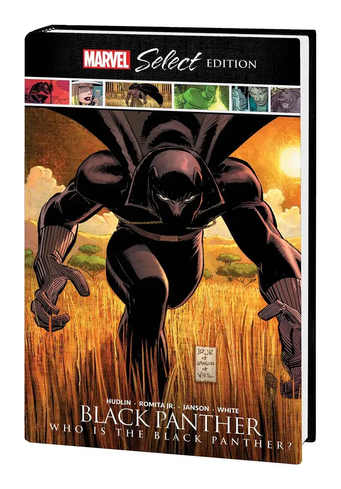 AUG200735 ComicList: Marvel Comics New Releases for 02/17/2021