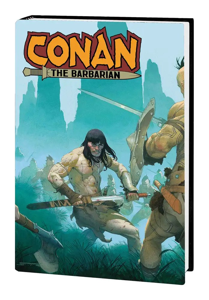 AUG200736 ComicList: Marvel Comics New Releases for 02/03/2021