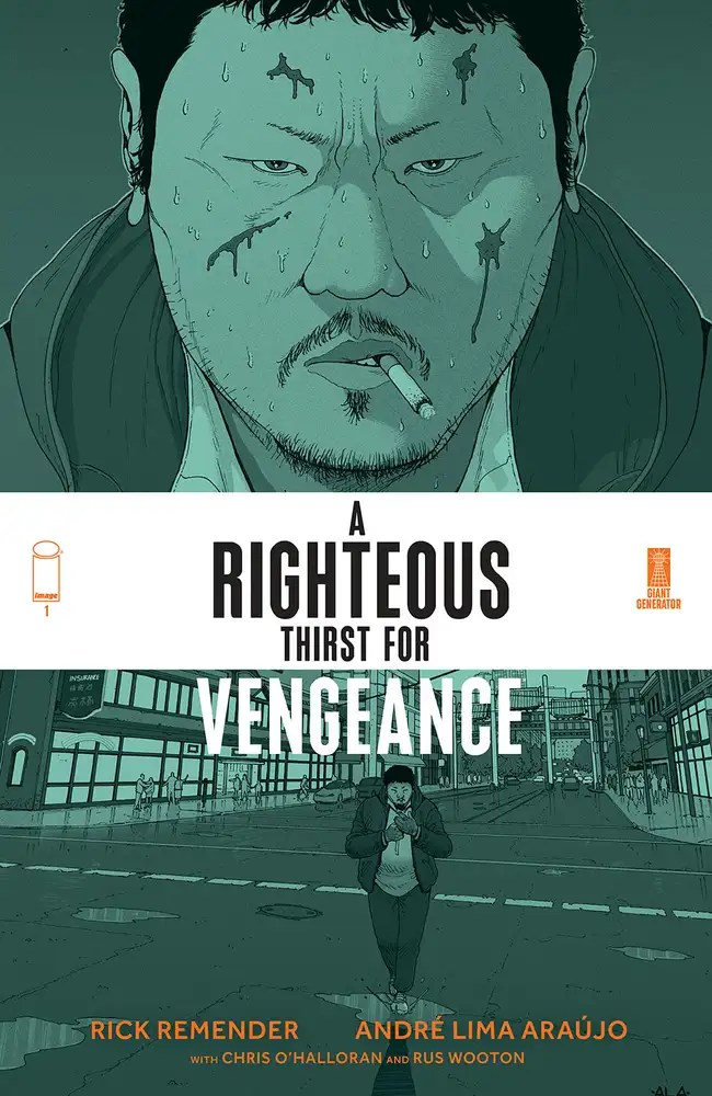 AUG210041 ComicList: Image Comics New Releases for 10/06/2021