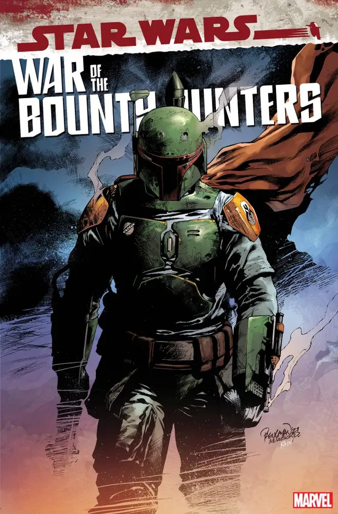 AUG211237 ComicList: Marvel Comics New Releases for 10/13/2021