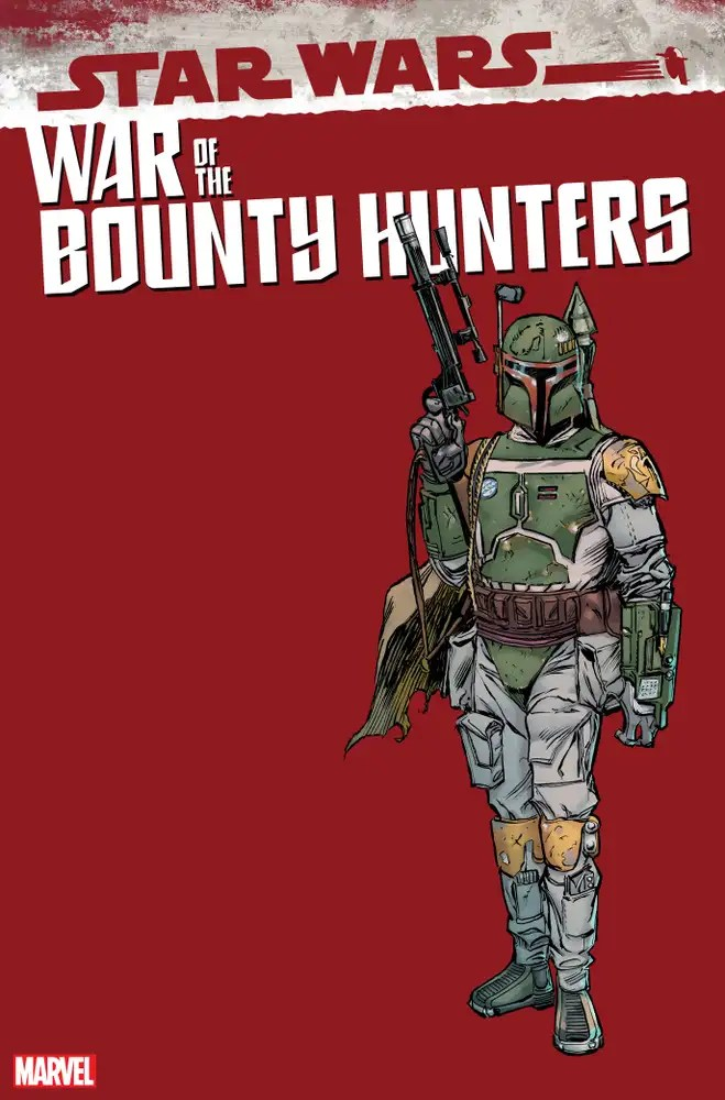 AUG211239 ComicList: Marvel Comics New Releases for 10/13/2021