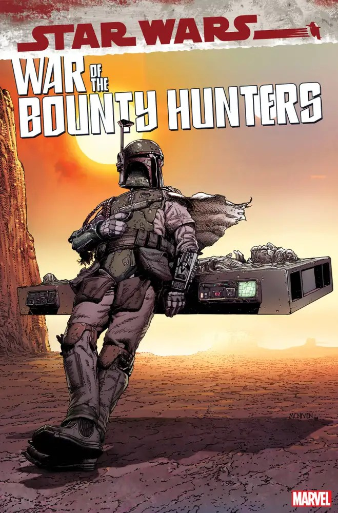 AUG211242 ComicList: Marvel Comics New Releases for 10/13/2021