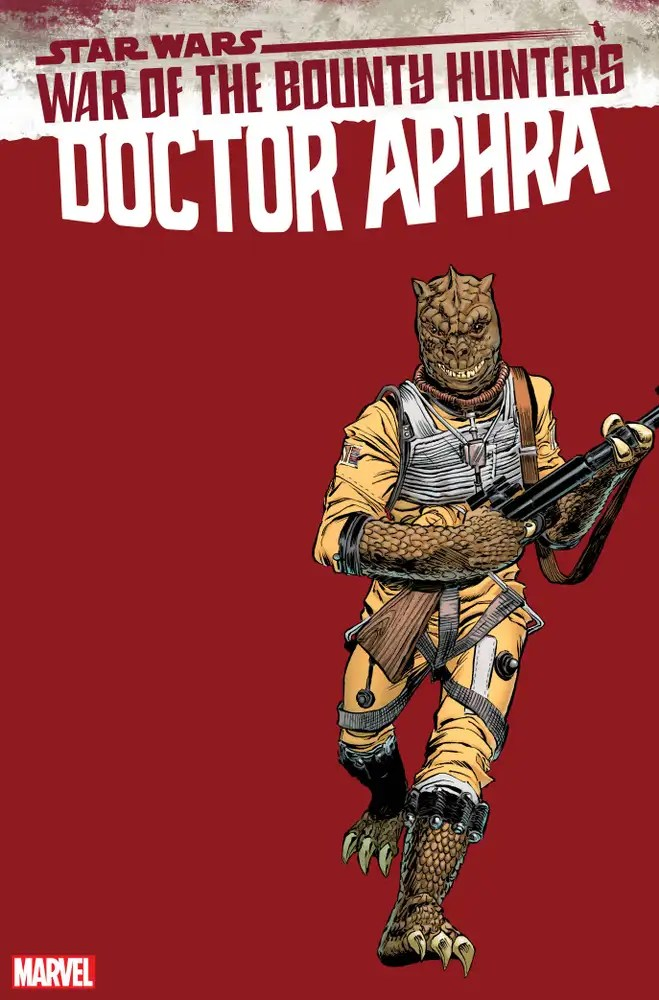 AUG211255 ComicList: Marvel Comics New Releases for 10/13/2021