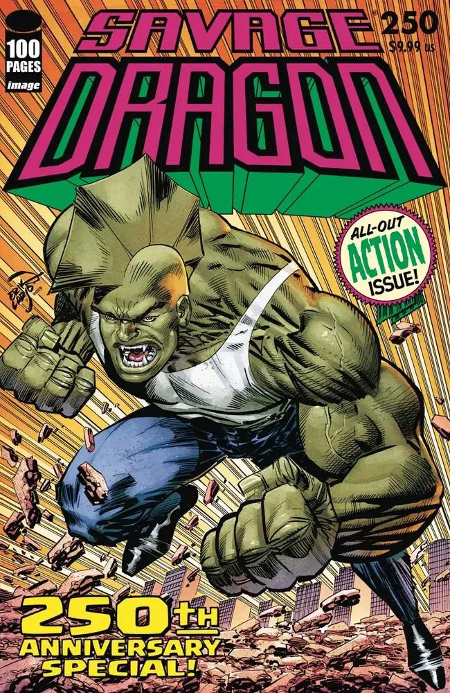 DEC190056 ComicList: Image Comics New Releases for 07/15/2020