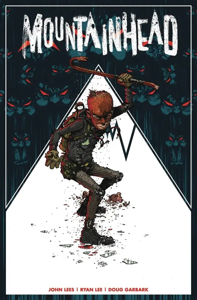 DEC190720 ComicList: IDW Publishing New Releases for 01/13/2021