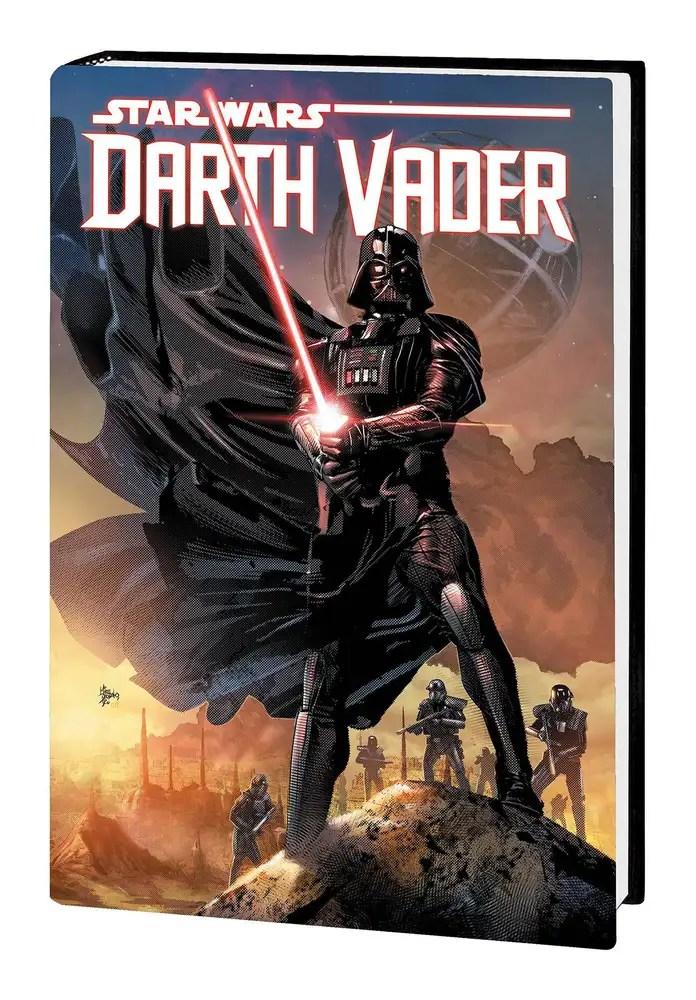 DEC190980 ComicList: Marvel Comics New Releases for 08/12/2020