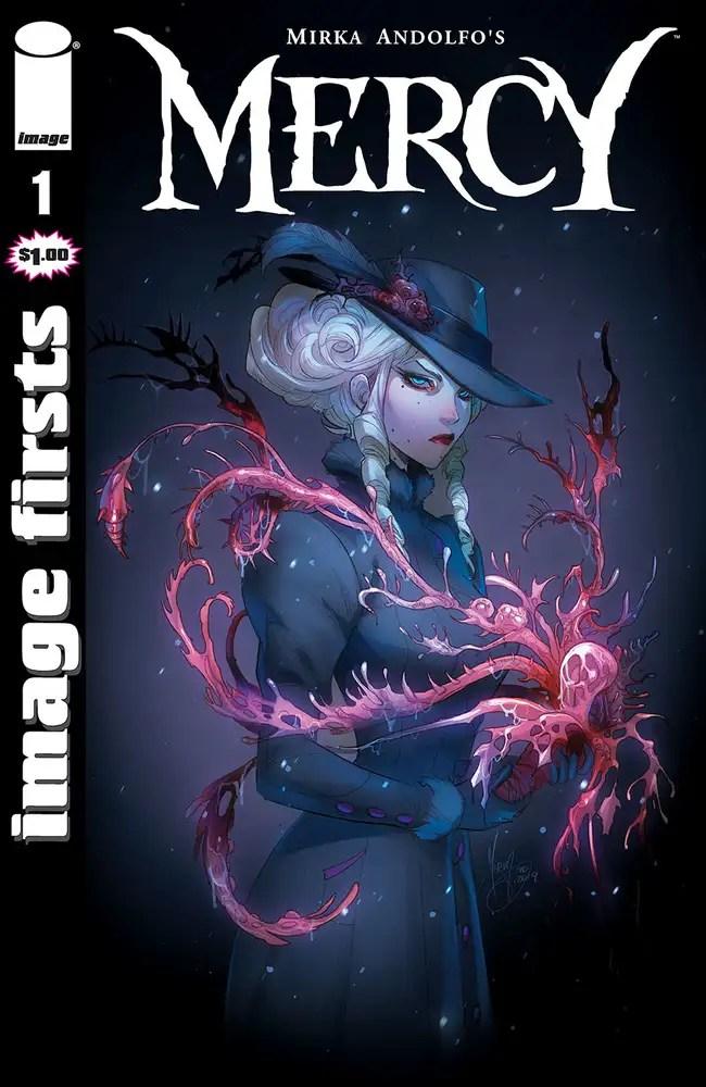 DEC200074 ComicList: Image Comics New Releases for 02/03/2021