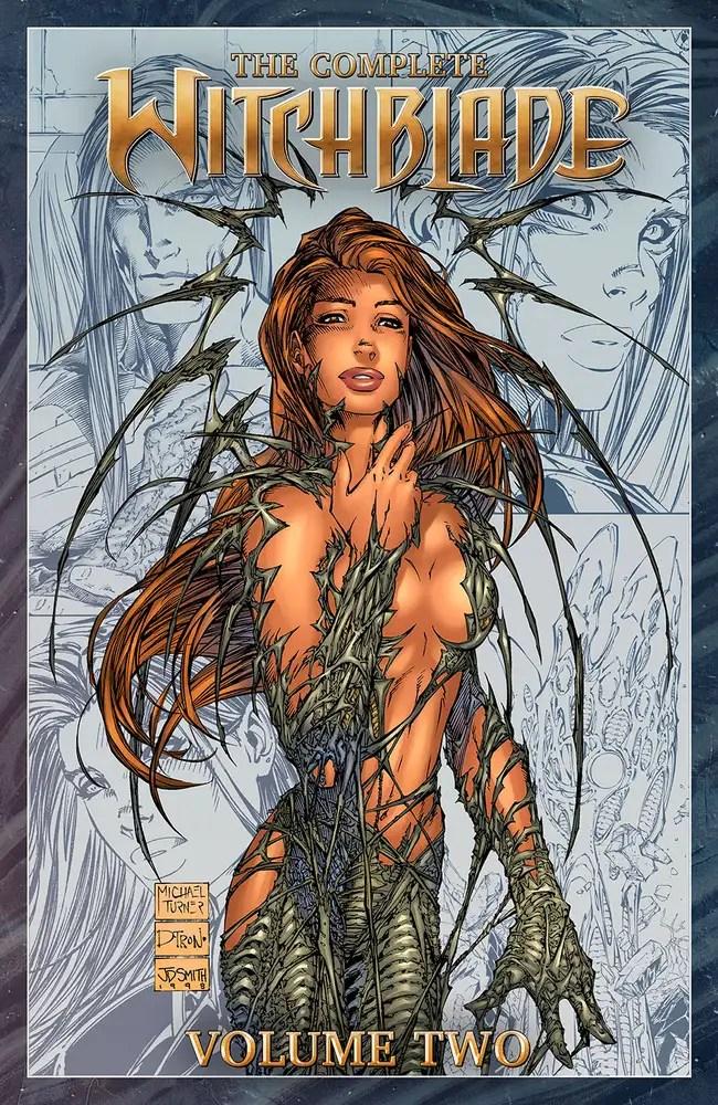 DEC200144 ComicList: Image Comics New Releases for 04/14/2021