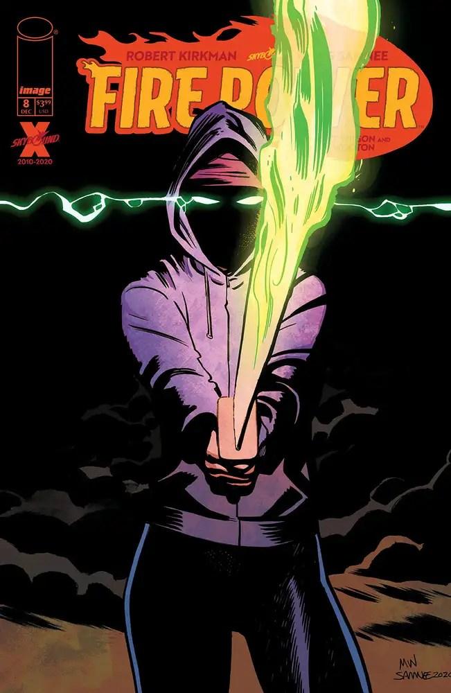 DEC200200 ComicList: Image Comics New Releases for 02/03/2021