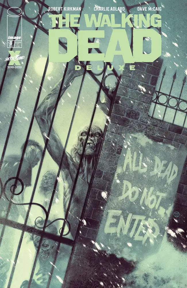 DEC200240 ComicList: Image Comics New Releases for 02/03/2021