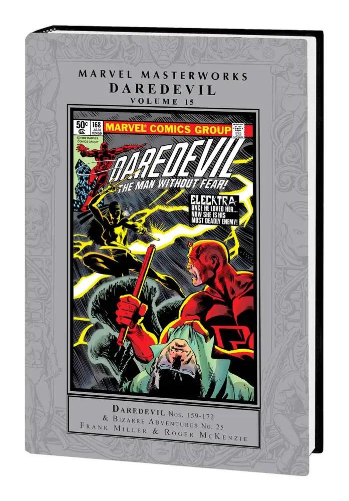 DEC200639 ComicList: Marvel Comics New Releases for 06/16/2021