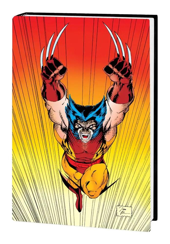 DEC200647 ComicList: Marvel Comics New Releases for 08/04/2021