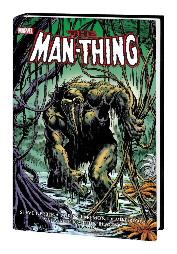 DEC200651 ComicList: Marvel Comics New Releases for 05/26/2021