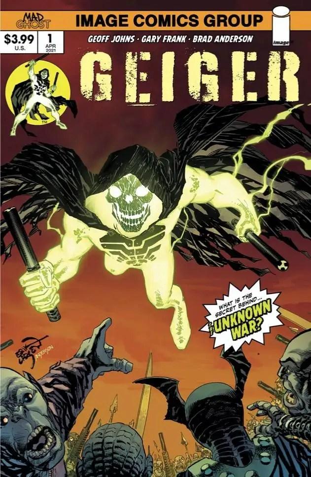 FEB210010 ComicList: Image Comics New Releases for 04/07/2021