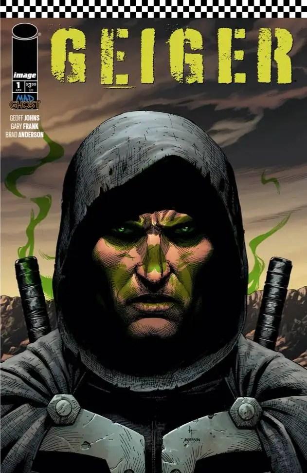 FEB210013 ComicList: Image Comics New Releases for 04/21/2021