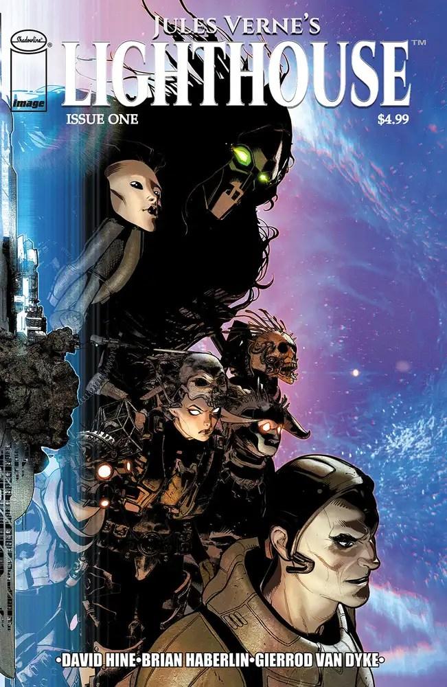 FEB210038 ComicList: Image Comics New Releases for 04/14/2021