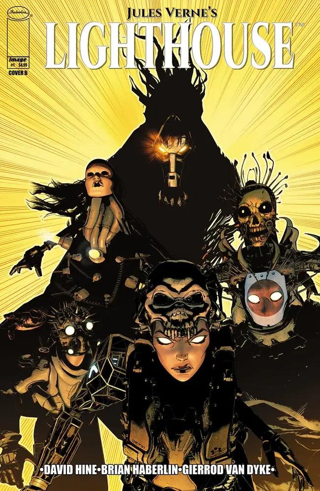 FEB210039 ComicList: Image Comics New Releases for 04/14/2021