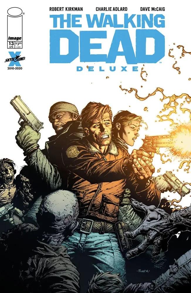 FEB210098 ComicList: Image Comics New Releases for 04/21/2021